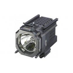Sony LKRM-U331S - Lâmpada do projector - mercúrio a alta pressão - 330 Watt (pacote de 6) - para SRX-T615