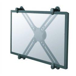 "NewStar FPMA-VESANON - Componente de montagem (adaptador VESA) para visor LCD - preto - tamanho de tela: 10""-27"""