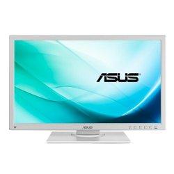 "ASUS BE229QLB-G - Monitor LED - 21.5"" - 1920 x 1080 Full HD (1080p) - IPS - 250 cd/m² - 1000:1 - 5 ms - DVI-D, VGA, DisplayPort"