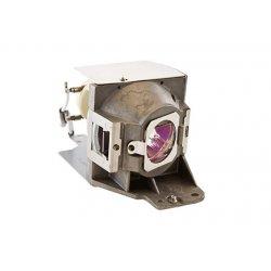 Acer - Lâmpada do projector - 203 Watt - para Acer A1200, A1500