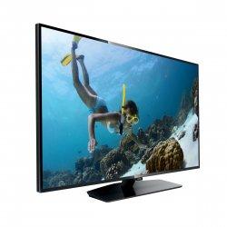 "Philips 32HFL3011T - 32"" Classe EasySuite TV LED - hotel / hospitalidade - 720p 1366 x 768 - preto"