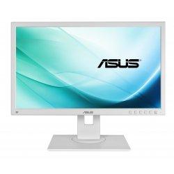 "ASUS BE249QLB-G - Monitor LED - 23.8"" - 1920 x 1080 Full HD (1080p) - IPS - 250 cd/m² - 1000:1 - 5 ms - DVI-D, VGA, DisplayPort"