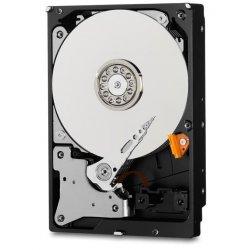 """WD Purple Surveillance Hard Drive WD10PURZ - Disco rígido - 1 TB - interna - 3.5"""" - SATA 6Gb/s - 5400 rpm - buffer: 64 MB"""