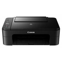 Canon PIXMA TS3150 - Impressora multi-funções - a cores - jacto de tinta - 216 x 297 mm (original) - A4/Legal (media) - até 7.7