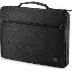 "HP Business - Protector para notebook - 13.3"" - para Chromebook 11 G6, Chromebook x360, EliteBook 735 G5, 735 G6, 830 G6, Elite"