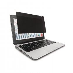 Privacy Plg HP EliteBook X360 1030 G2