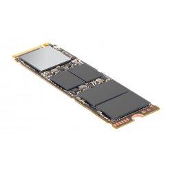 Intel Solid-State Drive 760P Series - Unidade de estado sólido - encriptado - 512 GB - interna - M.2 2280 - PCI Express 3.0 x4
