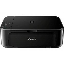 Canon PIXMA MG3650S - Impressora multi-funções - a cores - jacto de tinta - 216 x 297 mm (original) - A4/Legal (media) - até 9.