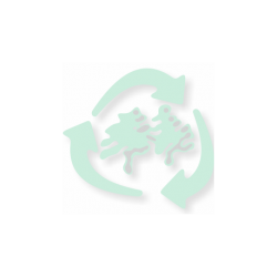 VISION FONTE DE ALIMENTAÇÃO INDEPENDENTE - 21 Volt / 3 A. Para altifalantes alimentados Techaudio SB-1900P. Comprimento do cabo