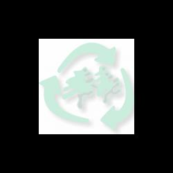 Wacom - Ponta de pena digital (pacote de 3) - para Bamboo Stylus