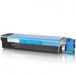 Toner p/Oki C5650/C5750 Azul