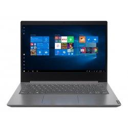 "Lenovo V14-ADA 82C6 - Ryzen 3 3250U / 2.6 GHz - Win 10 Home 64-bit - 8 GB RAM - 256 GB SSD NVMe - 14"" TN 1920 x 1080 (Full HD)"