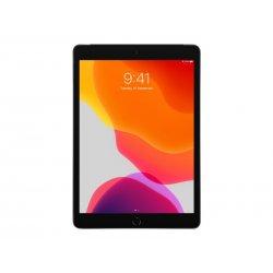 "Apple 10.2-inch iPad Wi-Fi + Cellular - 8ª geração - tablet - 128 GB - 10.2"" IPS (2160 x 1620) - 3G, 4G - LTE - cinzento espaço"
