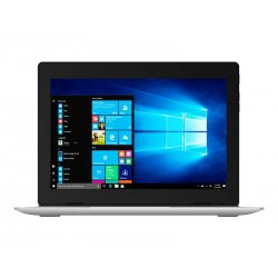 Lenovo IdeaPad D330-10IGM 81MD - Tablet - com dock de teclado - Celeron N4000 / 1.1 GHz - Win 10 Pro 64-bit - 4 GB RAM - 64 GB