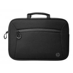 """HP Education - Protector para notebook - 11.6"""" - preto - para Chromebook 11 G5, 11A G6, Chromebook x360, ProBook x360, Stream P"""