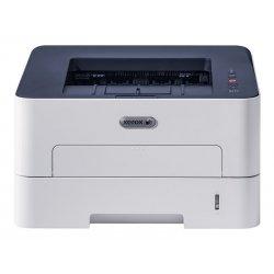 Xerox B210V/DNI - Impressora - monocromático - Duplex - laser - A4/Legal - até 30 ppm - capacidade: 250 folhas - USB 2.0, LAN,