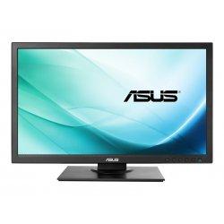 "ASUS BE229QLB - Monitor LED - 21.5"" - 1920 x 1080 Full HD (1080p) - IPS - 250 cd/m² - 1000:1 - 5 ms - DVI-D, VGA, DisplayPort -"