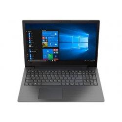 """Lenovo V130-15IKB 81HN - Core i5 8250U / 1.6 GHz - Win 10 Home 64-bit - 8 GB RAM - 512 GB SSD NVMe - 15.6"""" TN 1920 x 1080 (Full"""