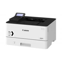 Canon i-SENSYS LBP223dw - Impressora - monocromático - Duplex - laser - A4/Legal - 1200 x 1200 ppp - até 33 ppm - capacidade: 3