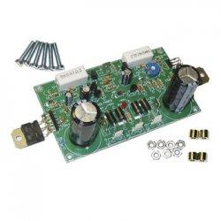 Kit de amplificador de potencia de 200W