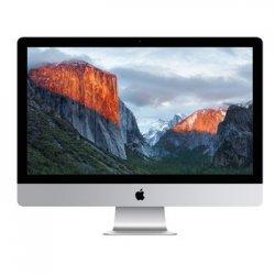 Computador desktop iMac 27 -inch 5K Retina, Core i5 3.2GHz
