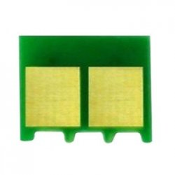 Chip CF217A para HP Pro M102W,M130NW,M102A,M130A,M130FW-1.6K