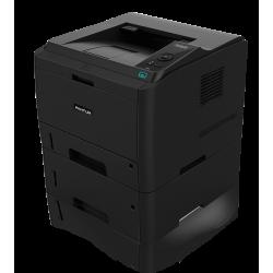 WIFI-33 ppm (A4) Com cartuchos iniciais x1/USB cabo x1