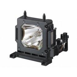 Sony LMP-H201 - Lâmpada do projector - UHP - 200 Watt - para BRAVIA VPL-HW10, VPL-HW15, VPL-VW70, VPL-VW80, VPL-HW15, HW20, VW7