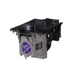 NEC NP13LP - Lâmpada do projector - para NEC NP110, NP115, NP210, NP215, NP215 EDU, NP216, NP216 EDU