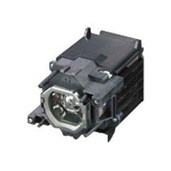 Sony LMP-F272 - Lâmpada do projector - UHP - 275 Watt - 3000 hora(s) (modo padrão) / 4000 hora(s) (modo económico) - para VPL-F