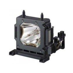Sony LMP-H202 - Lâmpada do projector - UHP - 200 Watt - para VPL-HW30ES, VW90ES, VW95ES