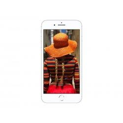 "Apple iPhone 8 Plus - Smartphone - 4G LTE Advanced - 64 GB - GSM - 5.5"" - 1920 x 1080 pixeis (401 ppi) - Retina HD (7 MP câmara"
