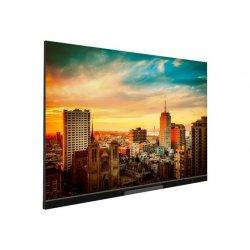 """Unilumin UTVIII 1.9 - 176"""" Classe Diagonal ecrã LED - sinalização digital - Smart TV - Android 2048 x 1024 176"""" - SMD"""