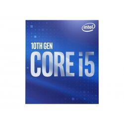 "Microsoft Surface Book 3 - Tablet - com dock de teclado - Core i5 1035G7 / 1.2 GHz - Win 10 Pro - 8 GB RAM - 256 GB SSD - 13.5"""