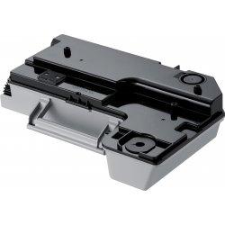 Samsung MLT-W606 - Colector de desperdício de toner - para MultiXpress CLX-9250, SCX-8030, SCX-8040, SCX-8230, SCX-8238, SCX-82