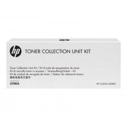 HP - Kit de coleção de toner - para Color LaserJet Enterprise M750, LaserJet Enterprise MFP M775, LaserJet Managed MFP M775