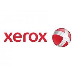 Xerox Extended On-Site - Contrato extendido de serviço - peças e mão de obra - 2 anos (2º e 3º ano) - no local - para VersaLink