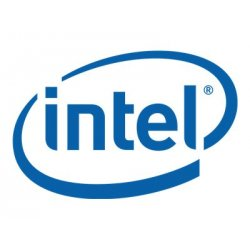 Intel Virtual RAID on CPU Standard - Ativação RAID 0/1/10