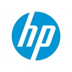 HP 143AD - Pack de 2 - preto - recarga de toner - para Neverstop 1001, 1202, Neverstop Laser 1000, MFP 1200, MFP 1201, MFP 1202