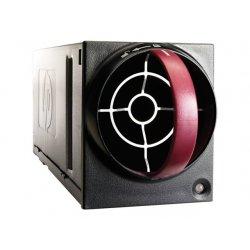 HPE Active Cool Fan - Unidade de ventilação - para BLc3000 Enclosure, BLc7000 Enclosure Model X, BLc7000 Three-Phase Enclosure