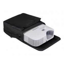 Casio YB-2 - Estojo para transporte de projector - para Smart Outdoor Watch WSD-F10