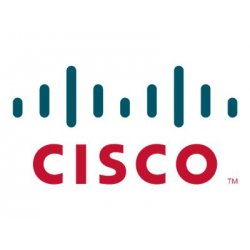 Cisco - Bateria - para IP Phone 8821