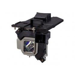 NEC NP29LP - Lâmpada do projector 4000 hora(s) (modo económico) - para NEC M362W, M362WG