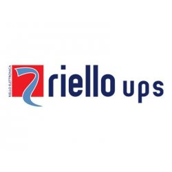 Riello UPS - Rail kit de prataleira