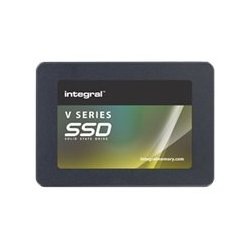 "Integral V Series - Version 2 - unidade de estado sólido - 240 GB - interna - 2.5"" - SATA 6Gb/s"