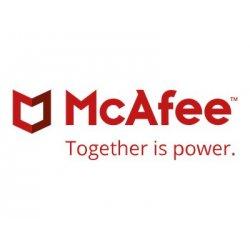 McAfee AntiVirus Plus - Licença de assinatura (1 ano) - 10 dispositivos - Download - Win, Mac, Android, iOS - Português