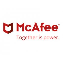 McAfee Internet Security - Licença de assinatura (1 ano) - 10 dispositivos - Download - Win, Mac, Android, iOS - Português