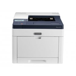 Xerox Phaser 6510V/DNI - Impressora - a cores - Duplex - LED - A4/Legal - 1200 x 2400 ppp - até 28 ppm (mono)/ até 28 ppm (cor)