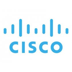 Cisco - Cabo HDMI - HDMI macho para HDMI macho - 3 m - cinza