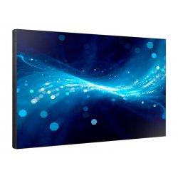 """Samsung UM55H-E - 55"""" Classe Diagonal UMH-E Series ecrã LCD com luz de fundo LED - sinalização digital - 1080p (Full HD) 1920 x"""